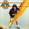 AC/DC - High Voltage (1975) (Ltd edition LP