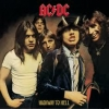 AC/DC - Highway To Hell (1979) (Ltd edition LP