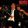 AC/DC - If You Want Blood You've Got It (1978) (Ltd edition LP