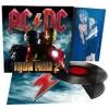 AC/DC - Iron Man 2 (Ltd edition 2LP) (2010)