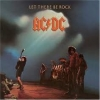AC/DC - Let There Be Rock (1977) (Ltd edition LP