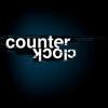 COUNTERCLOCK - Counterclock (2012)