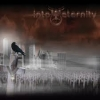 INTO ETERNITY - Dead Or Dreaming (2003) (Ltd edition LP