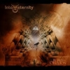 INTO ETERNITY - Buried In Oblivion (2004) (Ltd edition LP