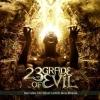 23RD GRADE OF EVIL - Bad Men Do What Good Men Dream (2012)