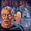 AFTER ALL - Dawn Of The Enforcer (2012) (LP)