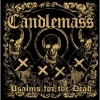 CANDLEMASS - Psalms For The Dead (2012) (CD+DVD)