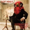 ADMIRAL SIR CLOUDESLEY SHOVELL - Don't Hear It Fear It! (2012)