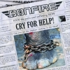 BONFIRE - Cry For Help (2012)
