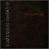 FATES WARNING - Inside Out (2012) (2CD+DVD) (DIGI)