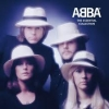 ABBA - The Essential Collection (DVD) (2012)