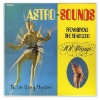 101 STRINGS - Astro-Sounds From Beyond The Year 2000 (remastered