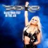 DORO - Raise Your Fist In The Air (2012) (MCD) (DIGI)