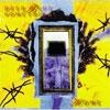 DEEP BLUE SOMETHING - Home (1994) (reissue