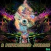V/A - Psychedelic Journey (3CD-Box) (2012)