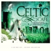 V/A - Celtic Cafe (3CD-Box) (2012)