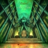 HELLWELL - Beyond The Boundaries Of Sin (2012) (LP)
