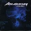 ANARION - Unbroken (2006)