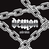 DEMON - Unbroken (2012) (DIGIBOOK)