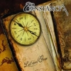 CONSTANCIA - Lost And Gone