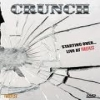 CRUNCH - Starting Over (Live At Firefest) (DVD)