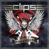 ECLIPSE - Bleed & Scream (2012)
