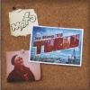 M.O.T.O. - No Sleep 'Till Turku (Ltd edition LP) (2012)