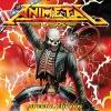 ANIMETAL USA - Animetal (2012)