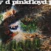 PINK FLOYD - Saucerful Of Secrets (1968) (reissue