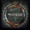 MOB RULES - Cannibal Nation+1 (2012) (DIGI)