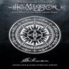 MISSION - Silver (2012) (2DVD+CD) (DIGI)