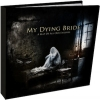 MY DYING BRIDE - A Map Of All Our Failures+1 (2012) (CD+DVD) (DIGIBOOK)