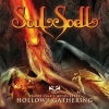 SOULSPELL - Hollow's Gathering (2012)