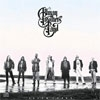 ALLMAN BROTHERS BAND - Seven Turns (1990) (remastered