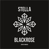 STELLA BLACKROSE - Death And Forever (2012)