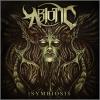 ABIOTIC - Symbiosis (2012)