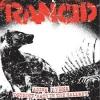 "RANCID - Rancid (Essentials AB) (4 tracks 7"" EP) (2012)"