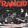 """RANCID - Rancid (Essentials CD) (4 tracks 7"""" EP) (2012)"""