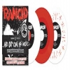 "RANCID - And Out Come The Wolves (Essentials 5 x 7"" EP-Box) (2012)"