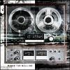 10 YEARS - Minus The Machine (2012)
