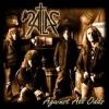 ATLAS - Against All Odds (2012)