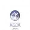 ABBA - Voulez-Vous (Extended Dance remix