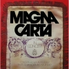 MAGNA CARTA - In Concert (Amsterdam 1971) (CD