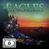 EAGLES - Earlybirds 1973-1974 (DVD) (2012)