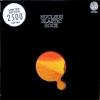NUCLEUS - Elastic rock (13 tracks