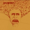 PATTO - Patto (1970) (Expanded edition CD
