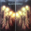 QUINTESSENCE - Quintessence + 1  (DIGI)