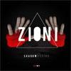 ZION I - Shadowboxing (2012)