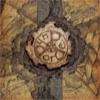 DORDEDUH - Dar De Duh (Ltd edition 2CD) (2012)