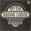 TUDOR LODGE - Tudor Lodge (1971) (Limited edition CD